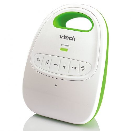 VTECH BM2000 BM2000_1-500x500