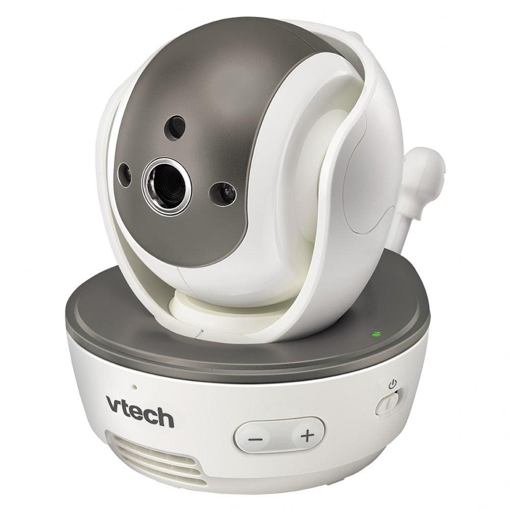 Niania wideo VTech BM4500