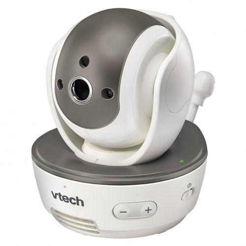 VTECH BM4500 BM4500_3-500x500