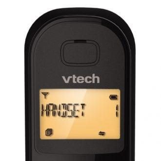 VTECH CS1200 CS1200-3-330x330