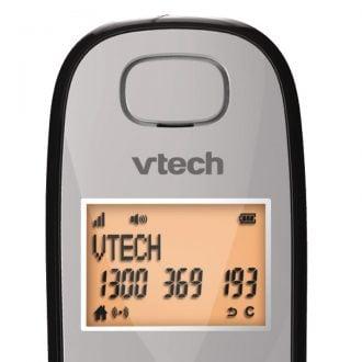 VTECH ES1000 ES1000-3-330x330