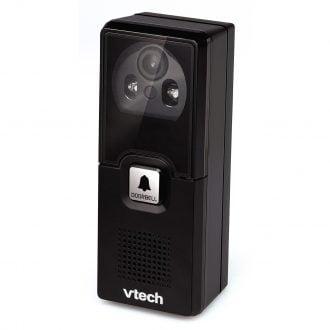 VTECH LS1250 LS1250_5-330x330