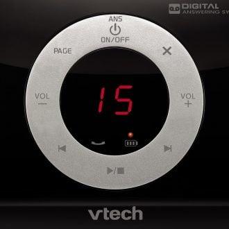 Telefon VTECH LS1350 LS1350-5-330x330