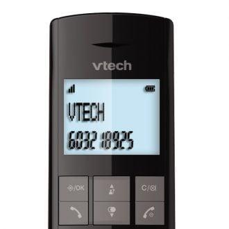 VTECH LS1400 LS1400-4-330x330