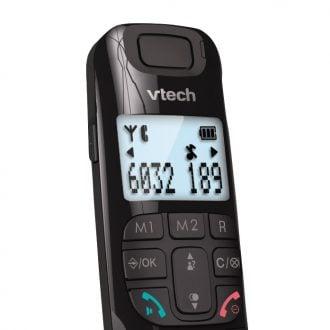 VTECH LS1500 LS1500_3-330x330