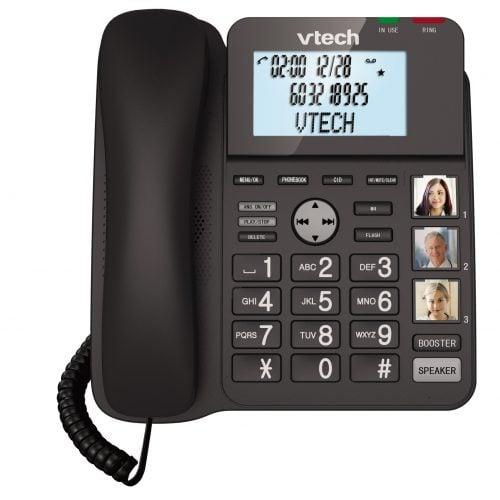 VTECH LS1650 LS1650-4-500x500