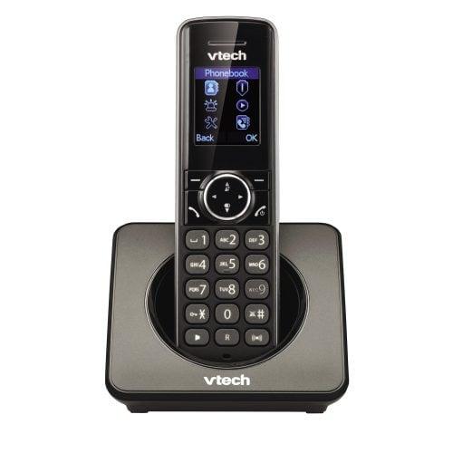 VTECH PS1200 PS1200-T-3-500x500