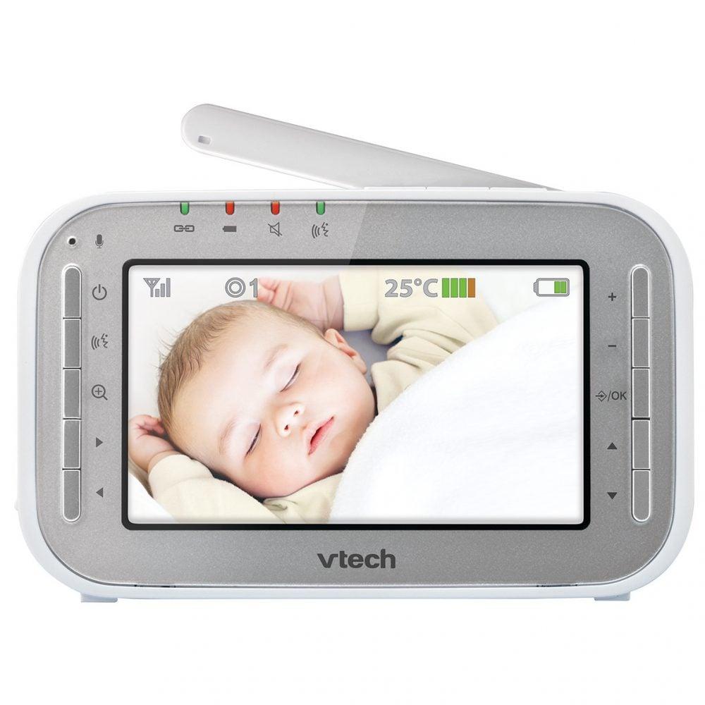 VTECH BM4700