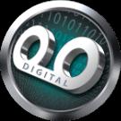 VTECH LS1350 ikona_tel_sekretarka
