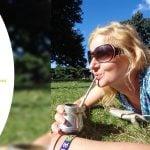 Zrelaksowana Mama, zadowolona z życia Kobieta i szczęśliwe Dziecko  – rozmowa z Magdaleną Kijek, mamą, podróżniczką i szefową marketingu VTech Polska