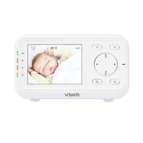 NIANIA VTECH VM3252 vm3252_uk_pu_f-500x500