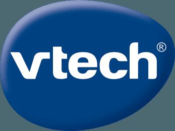 VTECH® Polska