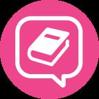 VTECH DM1215 dm1215_feature-icon_07