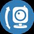 NIANIA VTECH VM3252 adjustable_camera_angle-o6aav8dmu9mauxar3ht317ui0jw69qtg5g7zyo624c