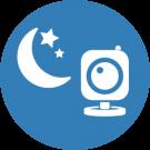 VTECH VM5252 automatic_infared_night_vision-o6aavipvpy84yc6nseu8o3hi827rr21pojdp8mjx8m