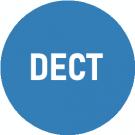 VTECH DM1111 dect-p3n15y1n5zd9ikoemrkvvgsv1ck1uihmy885eeqi9y