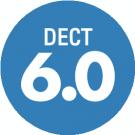 dect6