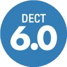 VTECH DM1111 dect6-o6abh9pfuxzzlilbsbagv3wh210iuxe4c6t604az9i