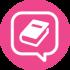 Niania VTECH DM1215 dm1215_feature-icon_07-pe8aa2ozw4gi5pk46p8duk528egi9yjk4xt6ngt2yk