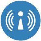 transmisja-cyfrowa