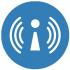 Niania VTECH DM1111 transmisja-cyfrowa-o6abh7tqorpqeld4pzwyco4m6zj8aw3fu9iu1nkkl8