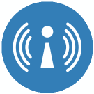 VTECH DM1111 transmisja-cyfrowa-o6abh7trh9xeyao23ah7q4djv99sfj6nnxi71kdrly